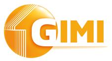 GIMI – LE LOGICIEL POUR LES CONSTRUCTEURS DE MAISONS INDIVIDUELLES - Le Logiciel pour les Constructeurs de Maisons Individuelles